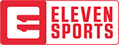 Term of Service ELEVENSPORTS.pl